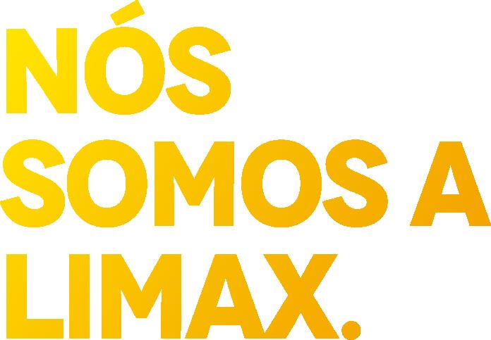 Nós somos a Limax