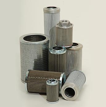 filtros-sucção-pressão-retorno